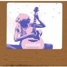 - Anahat - Bachan Kaur CD komplett