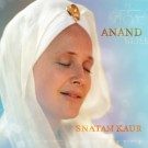 Anand - Snatam Kaur komplett