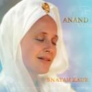 Paramaysareh (Transcendend Lord) - Snatam Kaur