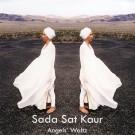 Adi Shakti - Sada Sat Kaur