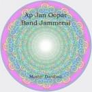 Band Jammeeai - Master Darshan