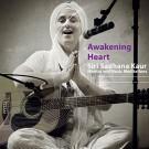 Awakening Heart - Siri Sadhana Kaur komplett