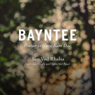 Bayntee: Prayer to Guru Ram Das - Siri Ved Khalsa komplett