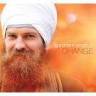 Dhan Siri Guru Gobind Singh - Gurunam