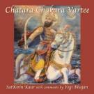 Chatara Chakara Vartee