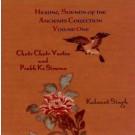 Chattr Chakr Vartee - Kulwant Singh