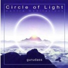 - Circle of Light - Gurudass CD komplett