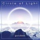 06 Circle of Light - Guru Dass Singh&Kaur
