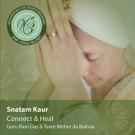 Connect & Heal - Snatam Kaur komplett