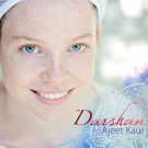 In Your Grace (Maa) - Ajeet Kaur