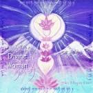 I Am Divine (Protection) - Hari Bhajan Kaur