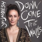 Down Come the Walls - Jai Jagdeesh komplett