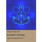 Kundalini Aufstieg - PDF-Datei