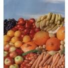 Heilende Nahrungsmittel - PDF-Datei