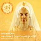 Experience & Project - Snatam Kaur komplett