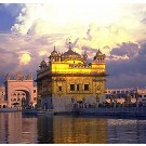 Live at the Golden Temple - Healing Sounds of Harimandir Sahib - Sat Hari Singh komplett