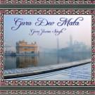 Guru Dev Mata & Basant Ki Var - Guru Jiwan Singh, Pritpal Singh komplett