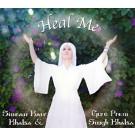 Heal Me - Simran Kaur und Guru Prem Singh komplett