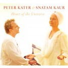 Heart of the Universe - Snatam Kaur & Peter Kater komplett
