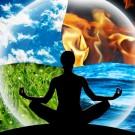 Kundalini Yoga für Herz und Nieren - PDF Datei