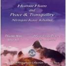 02 Peace & Tranquility - Nirinjan Kaur Khalsa