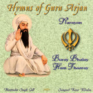 Hymns of Guru Arjan - Sangeet Kaur komplett