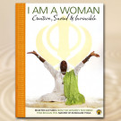 I am a Woman Reader (Lectures) - Yogi Bhajan - eBook