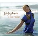 I am Thine - Jai Jagdeesh