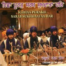 Hum Sar Deen Deaal Na Tum Sar - Chardi Kala Jatha