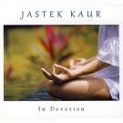 I am, I am - Jastek Kaur