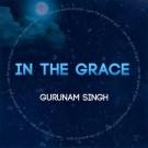 Re Man – Golden Aura - Gurunam Singh