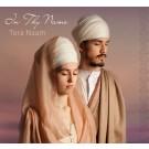 In Thy Name - Tera Naam komplett