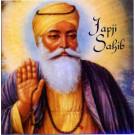 Japji Shahib - Wahe Guru Kaur komplett