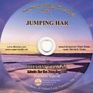 Jumping Har - Dharm Singh Khalsa