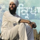 Let Go Let God - Gurujodha Singh