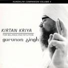 Kirtan Kriya (Sa Ta Na Ma) – short version - Gurunam Singh
