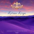 Sa Ta Na Ma - Kirtan Kriya - Tera Naam  komplett (Meditation Series)