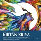 Kundalini Meme-Karte 1 - Kirtan Kriya - PDF Datei