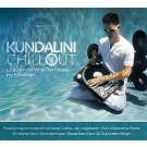 A Thousand Suns - GuruGanesha Band