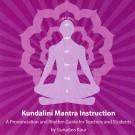 Kundalini Mantra Instruction - Gurudass Kaur komplett