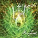 Sacred Journey - Kevin James Carroll