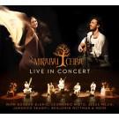 Live in Concert - Mirabai Ceiba komplett