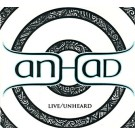 Ardas Bhaee - Anhad