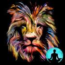 Sound-Paket Kundalini Yoga 3 - Foundation