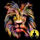 Sound-Paket Kundalini Yoga 2 - Pervading