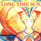 Long Time Sun - Dharm Singh Khalsa