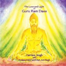 The Love & Light of Guru Ram Dass komplett