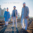 Love is in Silence - Mardana komplett