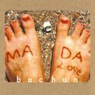 Mada Love - Bachan Kaur komplett