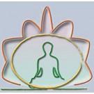 Kundalini Yoga Basiswissen